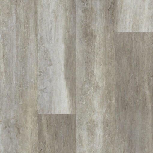 Shadow Oak 00592 Vinyl Flooring