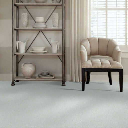 Sheer Silver 00500 Well Played Carpet Full Room