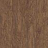 Sienna Oak 00452 Vinyl Flooring