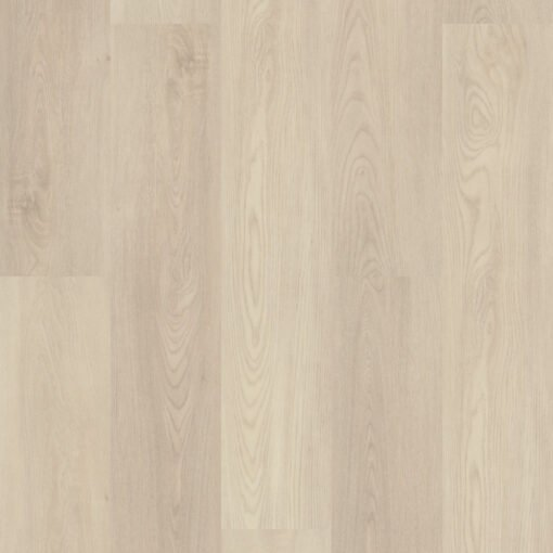 Silver Dollar 01055 Vinyl Flooring