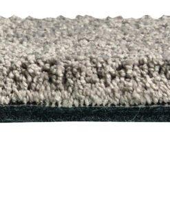 Slight Storm New Beginning - Mohawk Air.o Carpet Sample