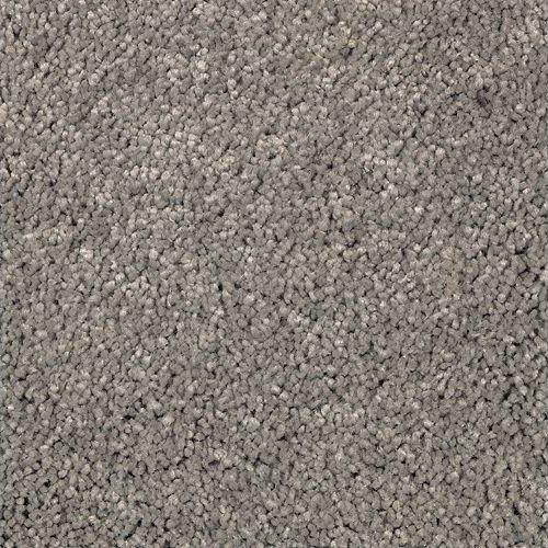 Slight Storm New Beginning - Mohawk Air.o Carpet