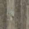 Smoky Oak 00556 Vinyl Flooring