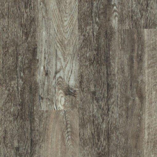 Smoky Oak 00556 Vinyl Flooring