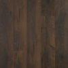 Snyder Oak UT9919 - Styleo Laminate