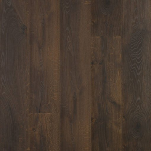 Snyder Oak UT9919 - Styleo Laminate