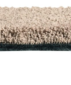 Stetson New Beginning - Mohawk Air.o Carpet Sample