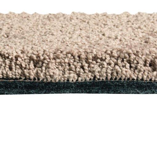 Stetson New Beginning - Mohawk Air.o Carpet Sample