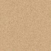 Sun Beam 00240 Carpet - Shaw Metro Court 12'