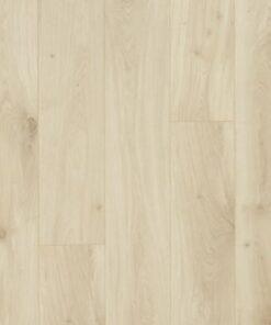 Sweet Cream Oak UM4883 - Leuco Laminate