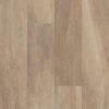 Tan Oak 00765 Vinyl Flooring