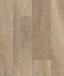 Tan Oak 00765 Vinyl Flooring