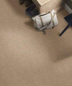 Tassel 00107 Carpet Full Room - Shaw Metro Court 12'