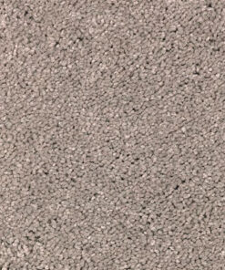 Tasteful Taupe New Beginning - Mohawk Air.o Carpet