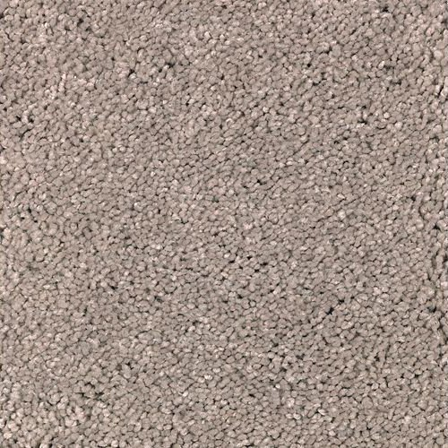 Tasteful Taupe New Beginning - Mohawk Air.o Carpet