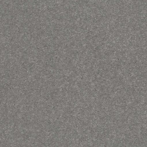 Taupe Stone 00502 Carpet