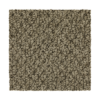 Taupe Whisper - Mohawk Cozy Classic