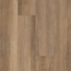Tawny Oak 00203 Vinyl Flooring