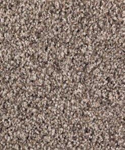 Thatchwork Carpet Mohawk Total Harmony