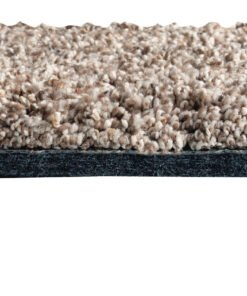 Thatchwork Carpet Sample Mohawk Total Harmony