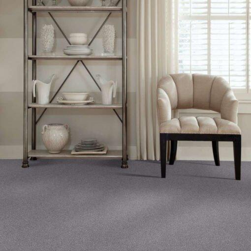 Thunder 00503 Well Played Carpet Full Room