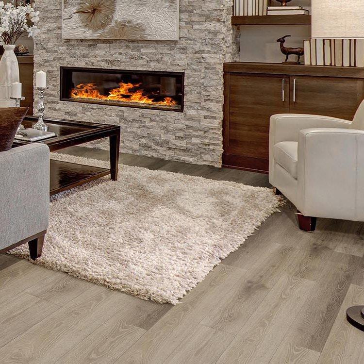 Tinley CW-683 LVP - Firmfit Platinum Full Room