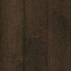 Tree Trunk Brown RFHY70L10E - Bruce LifeSeal Rigid Core