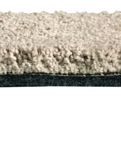 Twine New Beginning - Mohawk Air.o Carpet Sample