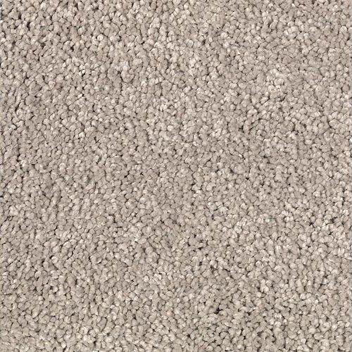 Twine New Beginning - Mohawk Air.o Carpet