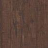 Umber Oak 00734 Vinyl Flooring