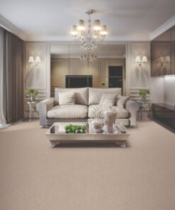 Victor 12 Carpet Full Room - Phenix Grand Champion