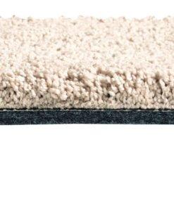 Vintage New Beginning - Mohawk Air.o Carpet Sample