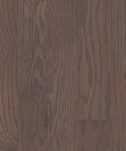 Weathered 00543 Hardwood - Shaw Albright Oak