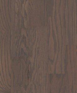 Weathered 00543 Hardwood - Shaw Albright Oak