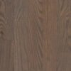 Weathered 00543 Hardwood - Shaw Bellingham