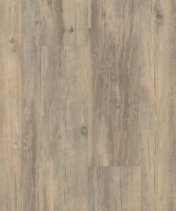 Wheat Oak 00507 Vinyl Flooring