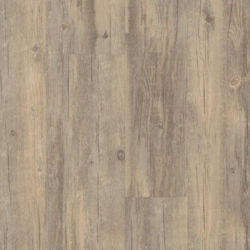Wheat Oak 00507 Vinyl Flooring