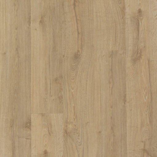 Wheat Oak UN4022 - Quickstep Laminate