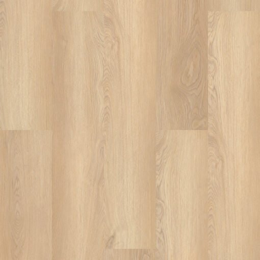 White Sand 02013 Vinyl Flooring