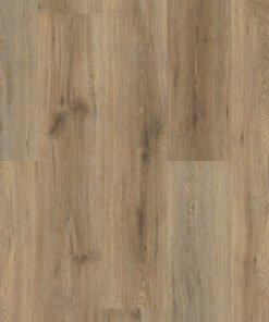Wild Dunes 07089 Vinyl Flooring
