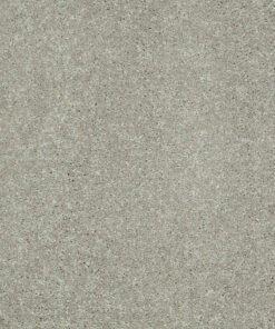 Wild Rice 00105 Well Played Carpet