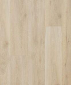 Willow Oak UM4871 - Leuco Laminate