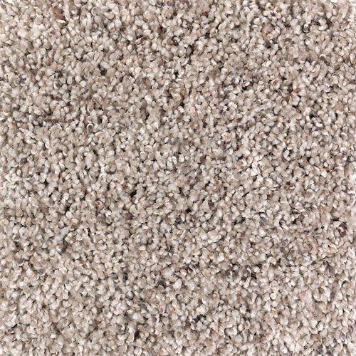 Wrangler Carpet Mohawk Total Harmony