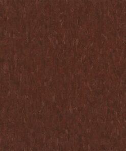 Adobe 57544 - Standard Excelon - Armstrong Flooring