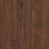 Aged Copper Oak LCDL80_4 - Mohawk RevWood Select Elder Wood