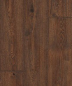 Aged Copper Oak LCDL80_4 - Mohawk RevWood Select Elder Wood