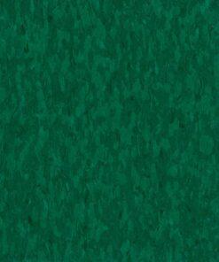 Alligator 57537 - Standard Excelon - Armstrong Flooring