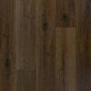 Ambrosius (#305) - Sar Vinyl Floors - Titan Collection