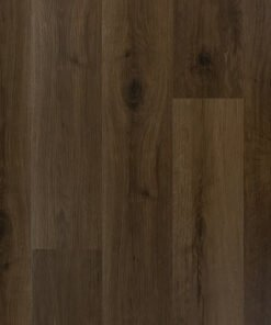 Ambrosius (#305) - Sar Vinyl Floors - Titan Collection
