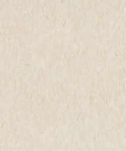 Antique White 51811 - Standard Excelon - Armstrong Flooring